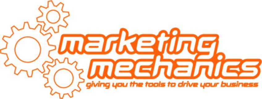 marketing-mechanics-logo