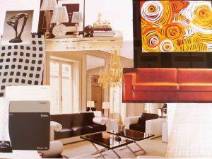 moodboard-apartment-downsizing-interiors-decorating-bettina-deda