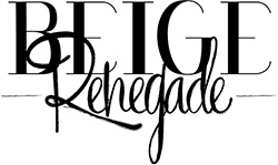 beige-renegade-logo-lifestyle-blog
