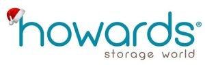 howards-storage-world-logo