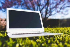 nature-laptop-notebook-grass-unsplash-writer-author