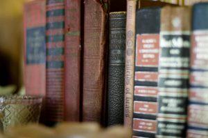 vintage-books-author-platform-bettina-deda