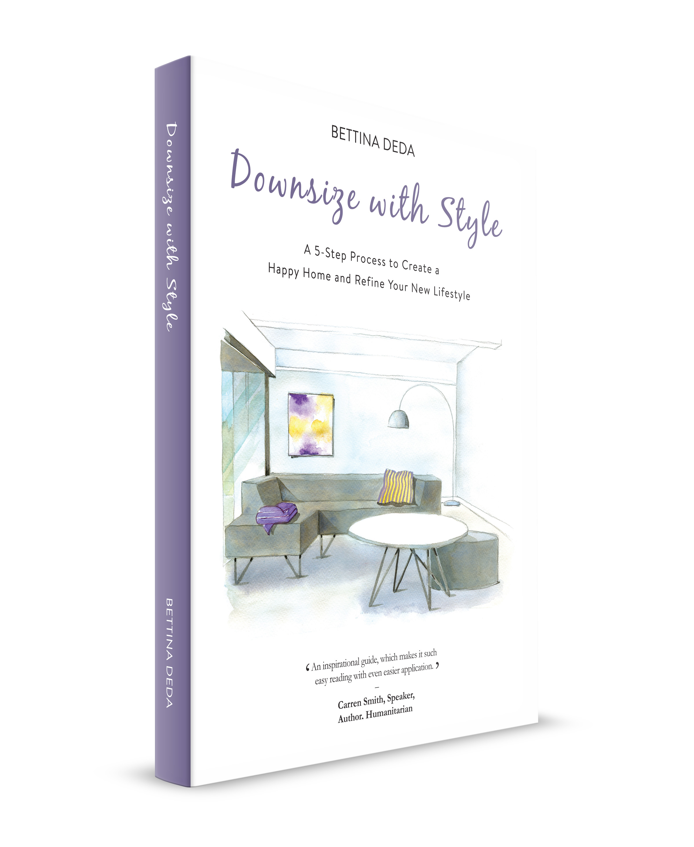 downsize-with-style-bettina-deda-decluttering