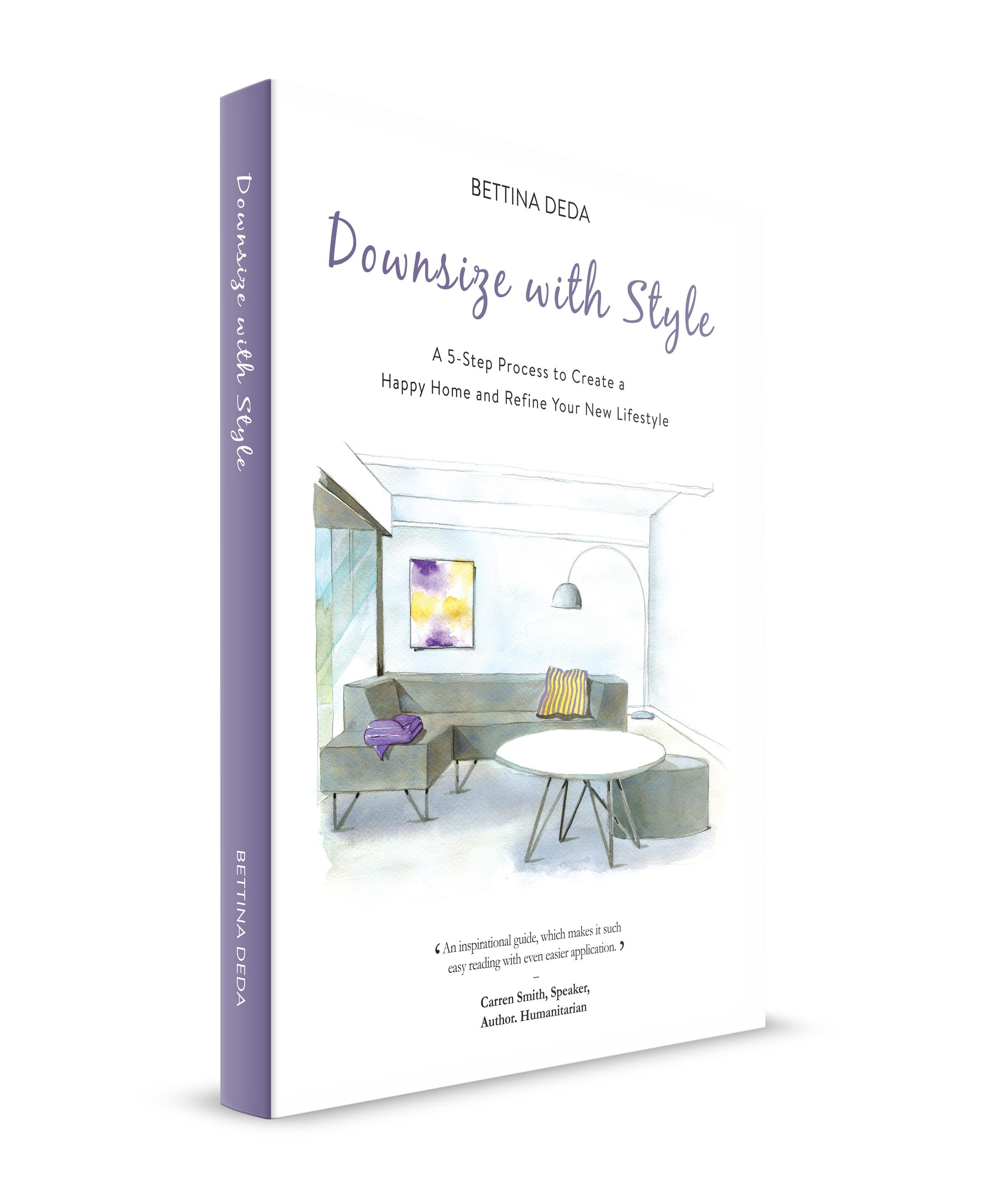 downsize-with-style-bettina-deda-home-downsizing-interior-design-advice
