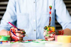 Painting-creativity-alice-achterhof-photography-decorating