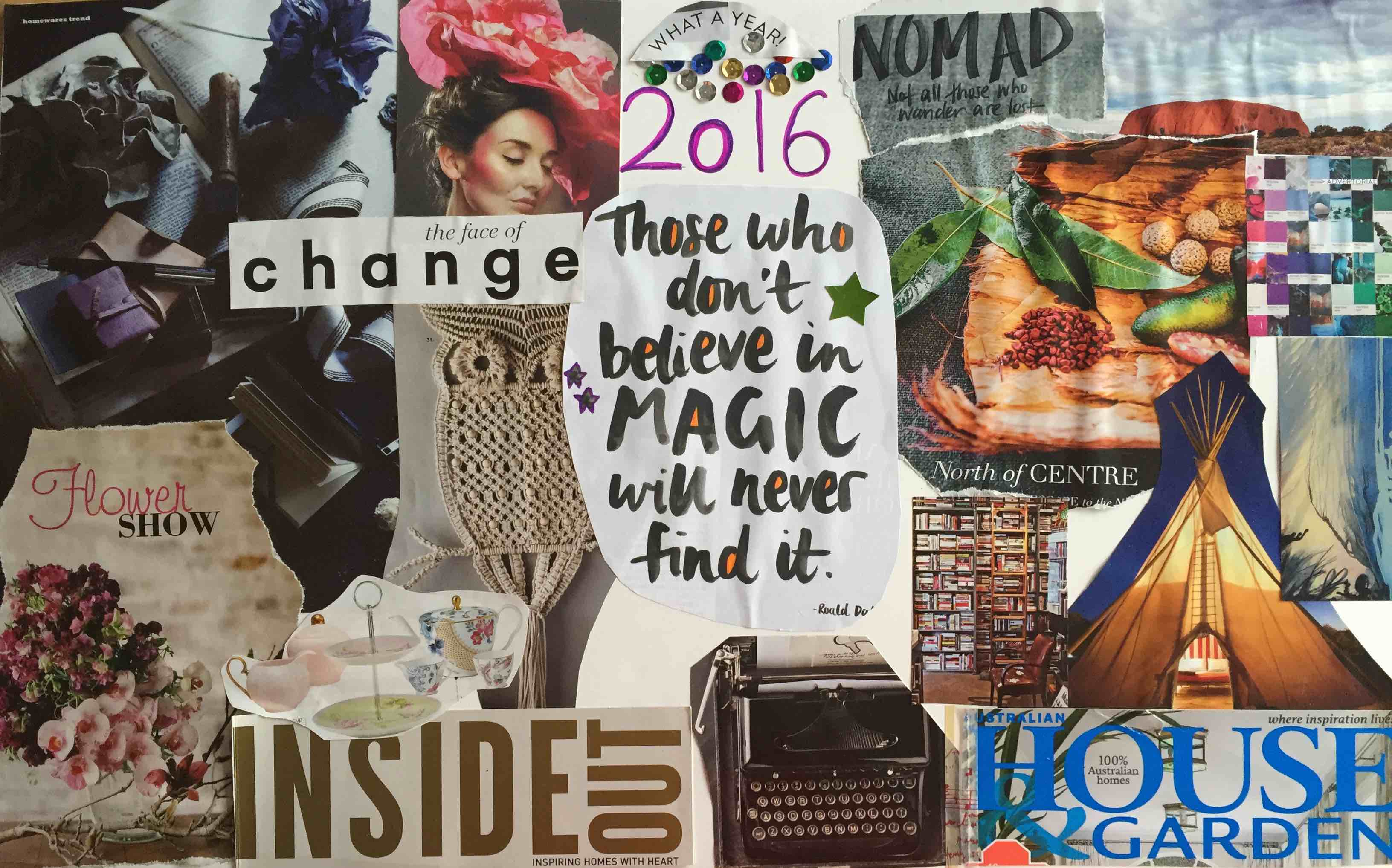 vision-board-2016-mood-board-goal-setting