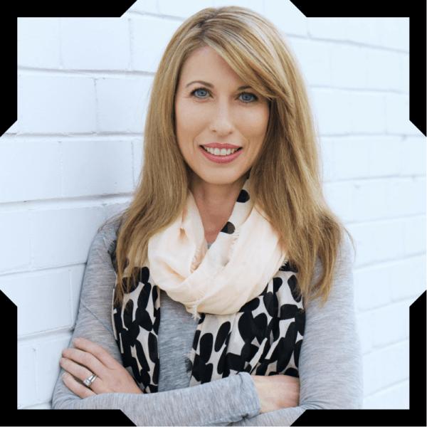 WriteFocus: Interview with Natasha Lester