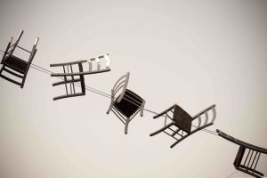 Moving-downsizing-Chairs-Frederica Campanaro
