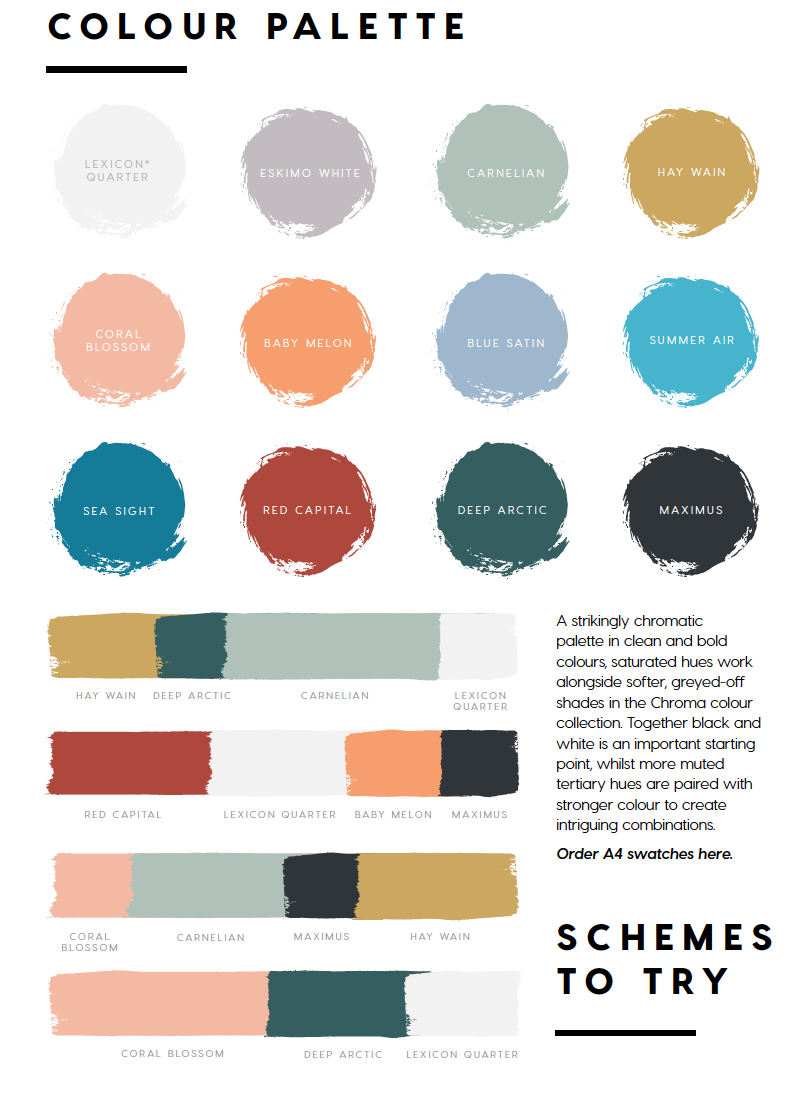 Dulux-colour-forecast-antidote-chroma-colour-palette