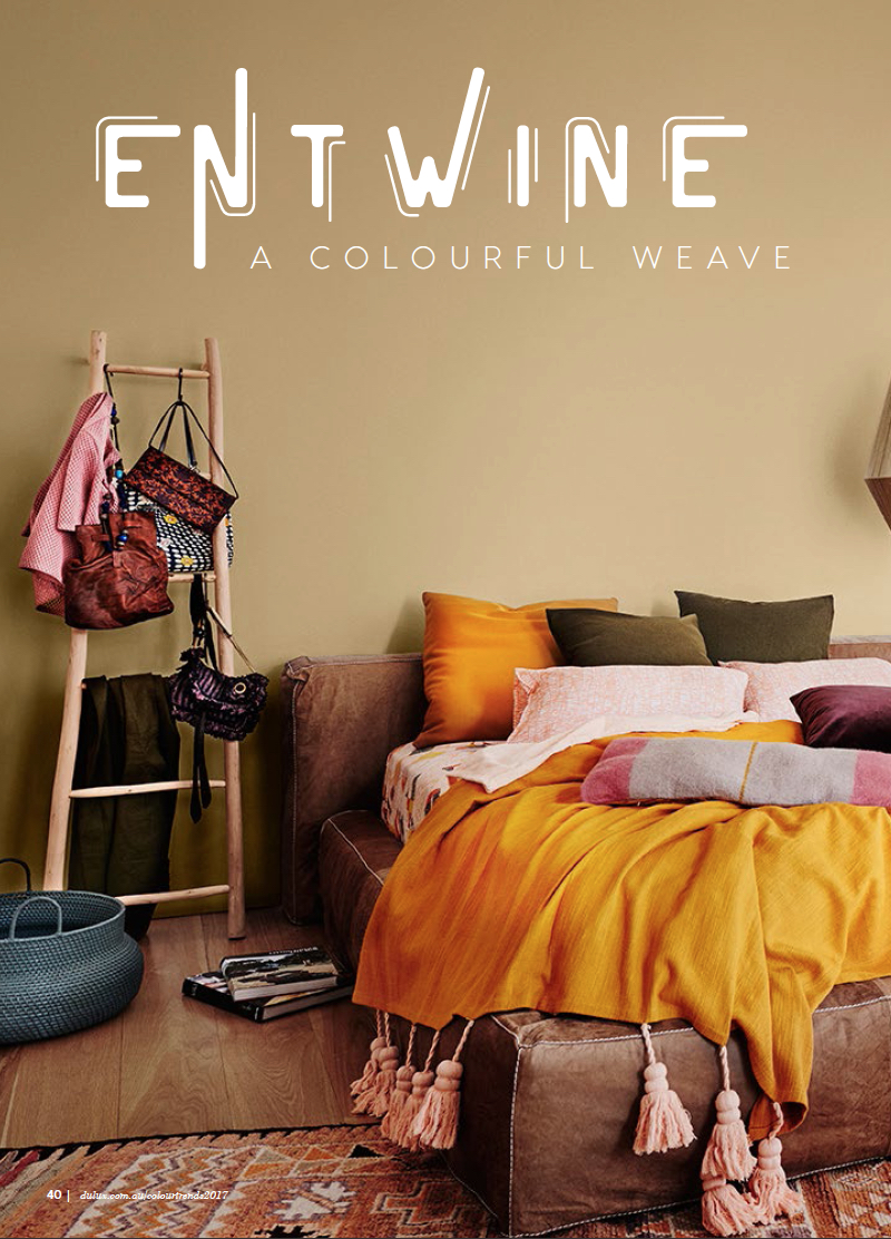 Dulux-colour-forecast-antidote-entwine