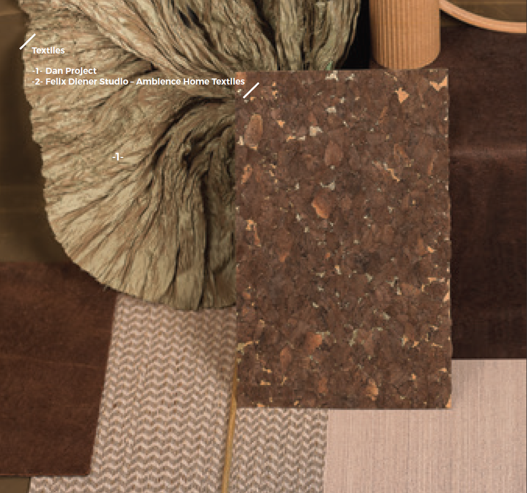 natural-explorations-textiles