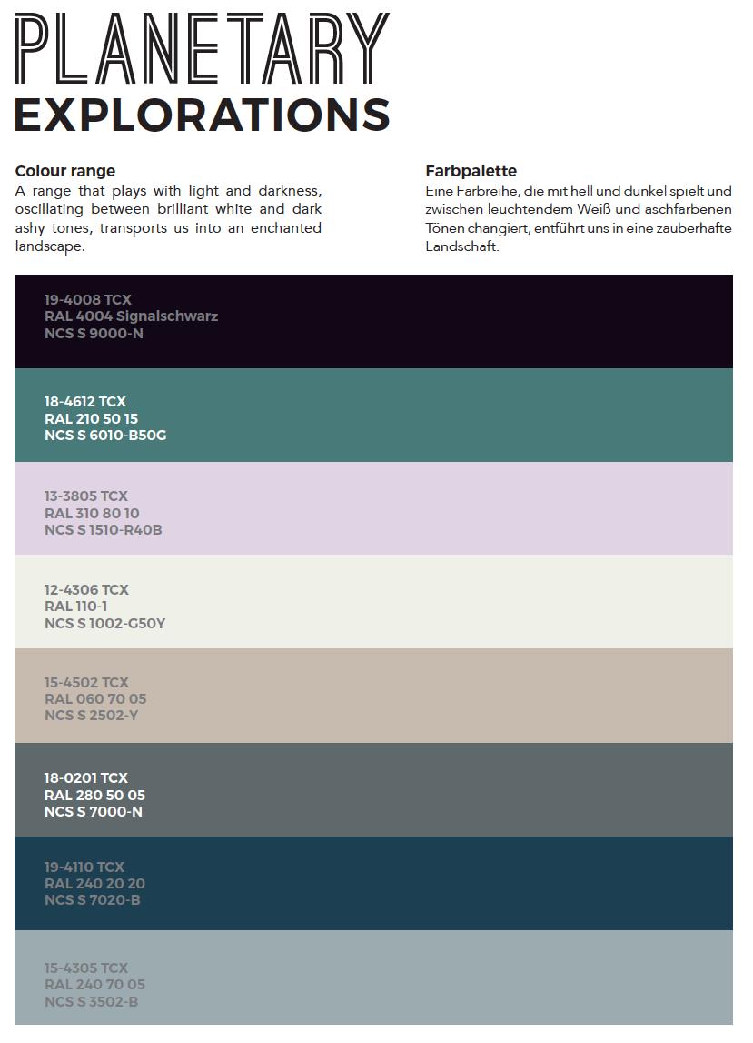 planetary-explorations-colour-palette
