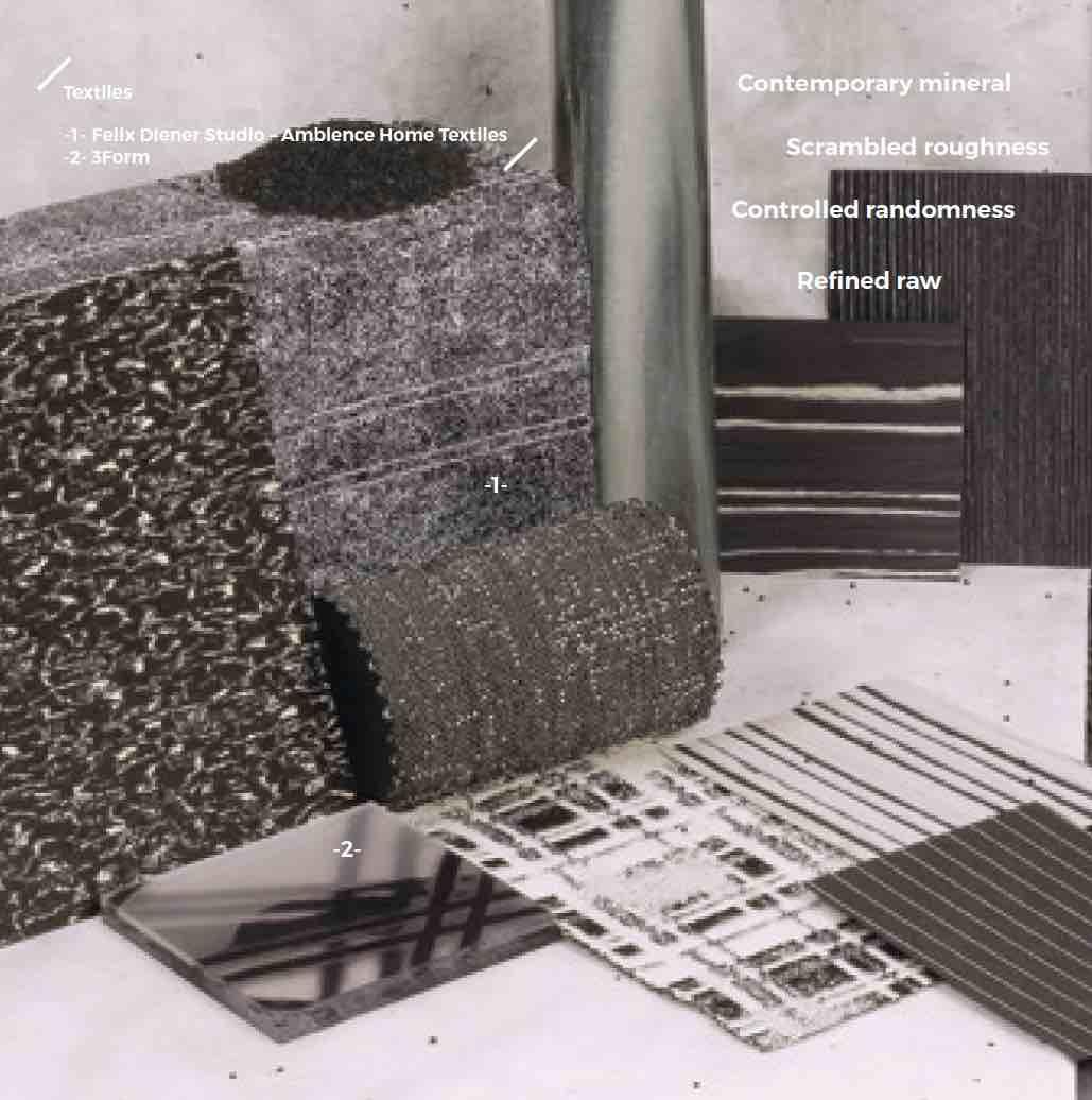 planetary-explorations-textiles