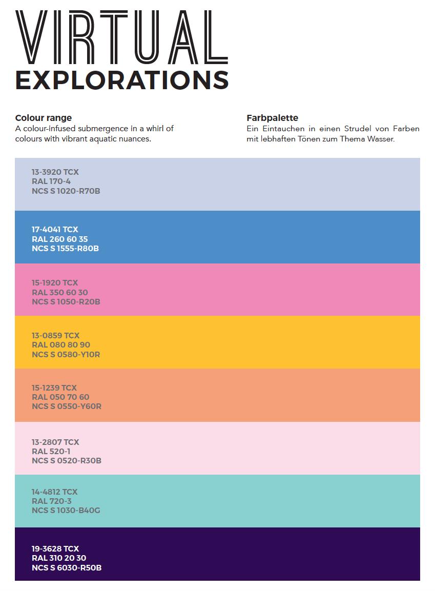 Heimtextil-trends-virtual-explorations-colours
