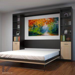 Fold-ou-furniture-tasmania-wall-beds