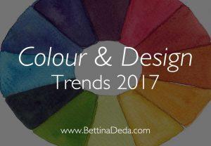colour-design-soft-furnishings-trends-2017-Heimtextil-Dulux