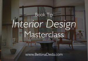 Interior-design-masterclass-carl-dellatore-books