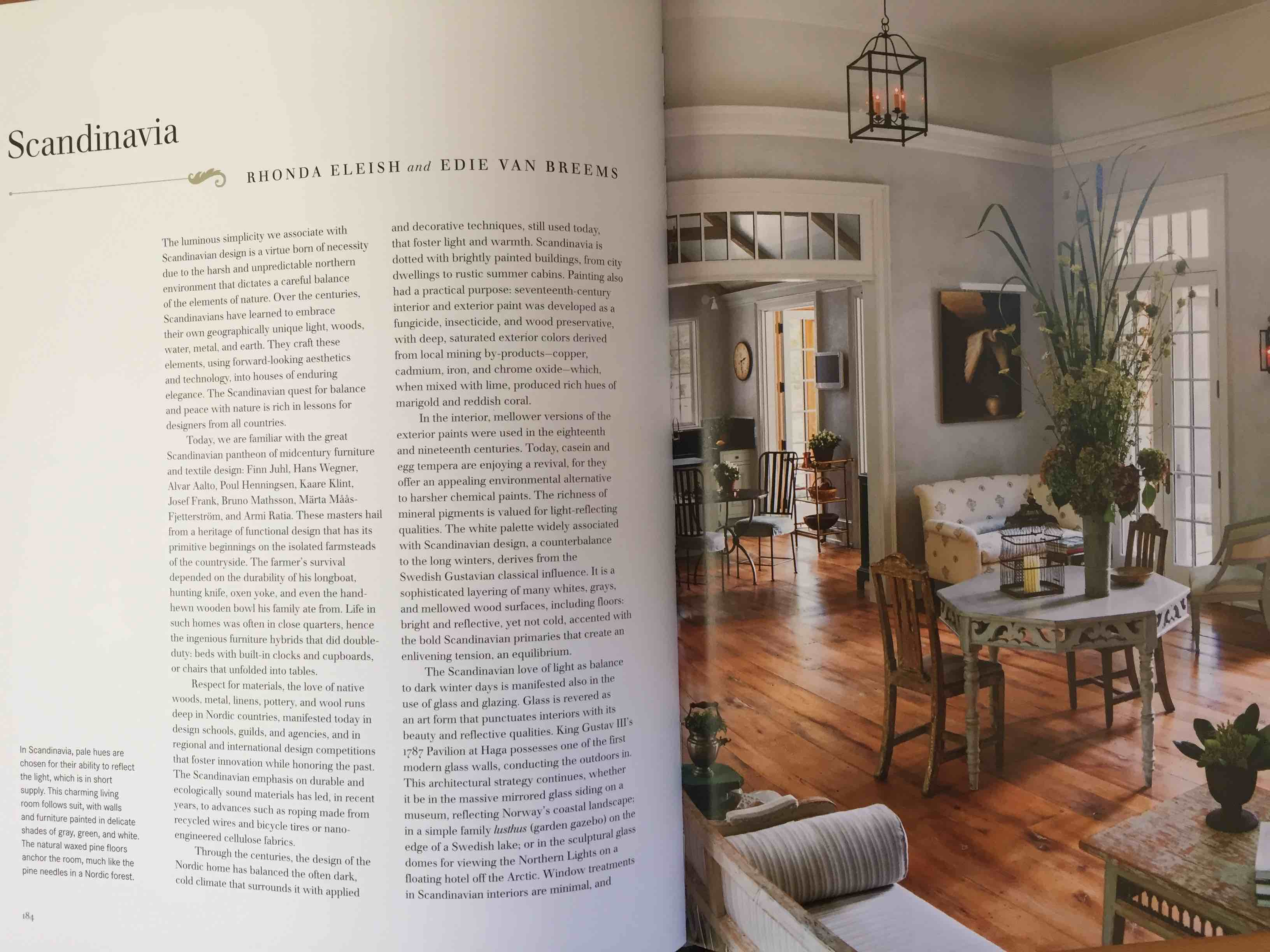 Interior-design-masterclass-carl-dellatore-books-scandinavia