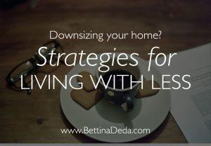 Downsizing-Strategies-Antegra-retirement-living-lifestyle-resort