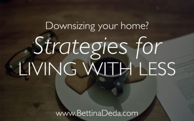 Downsizing: How to Find the Right Retirement Village