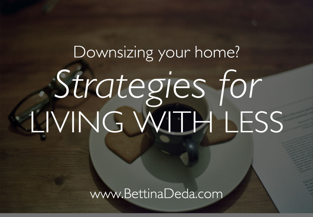 downsizing strategies How does downsizing impact the role of human  in which workforce strategies align with  how does downsizing impact the role of human resource management.