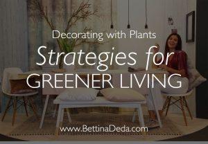 Greener-Living-decorating-with-plants-urban-jungle-green-botanical-prints-wallpaper-heimtextil