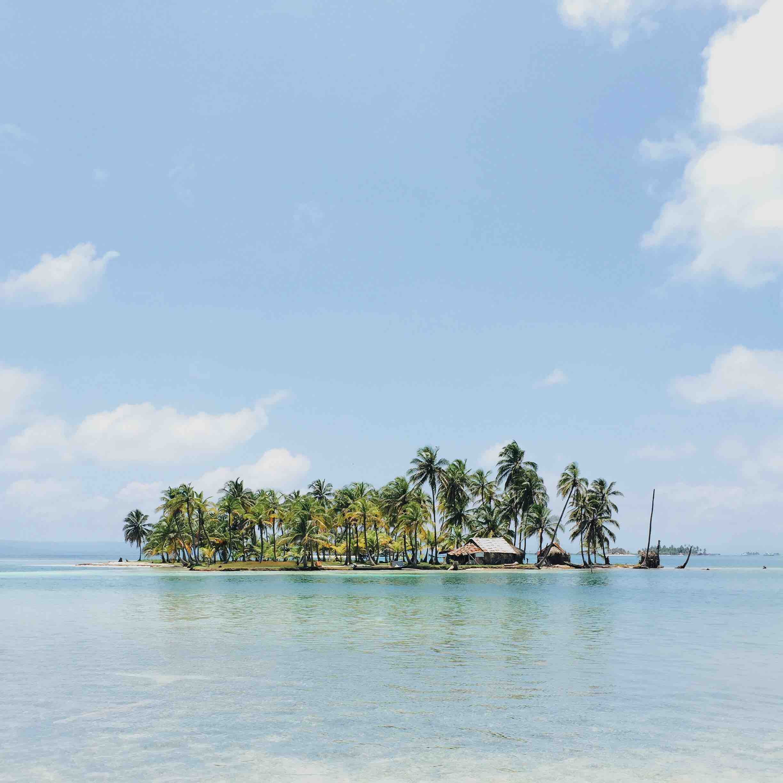 Downsizing-retirement-resort-estate-antegra-lifestyle