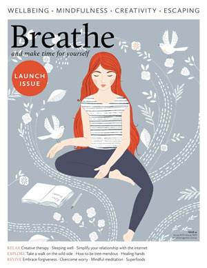 Breathe-Magazine-lovatts-media-mindfulness-creativity-wellbeing