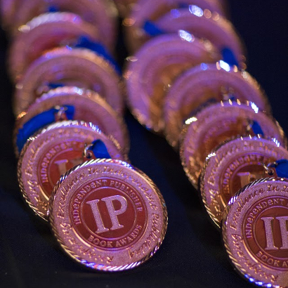 IPPY-award-2015-downsize-with-style-wins-bronze-medal