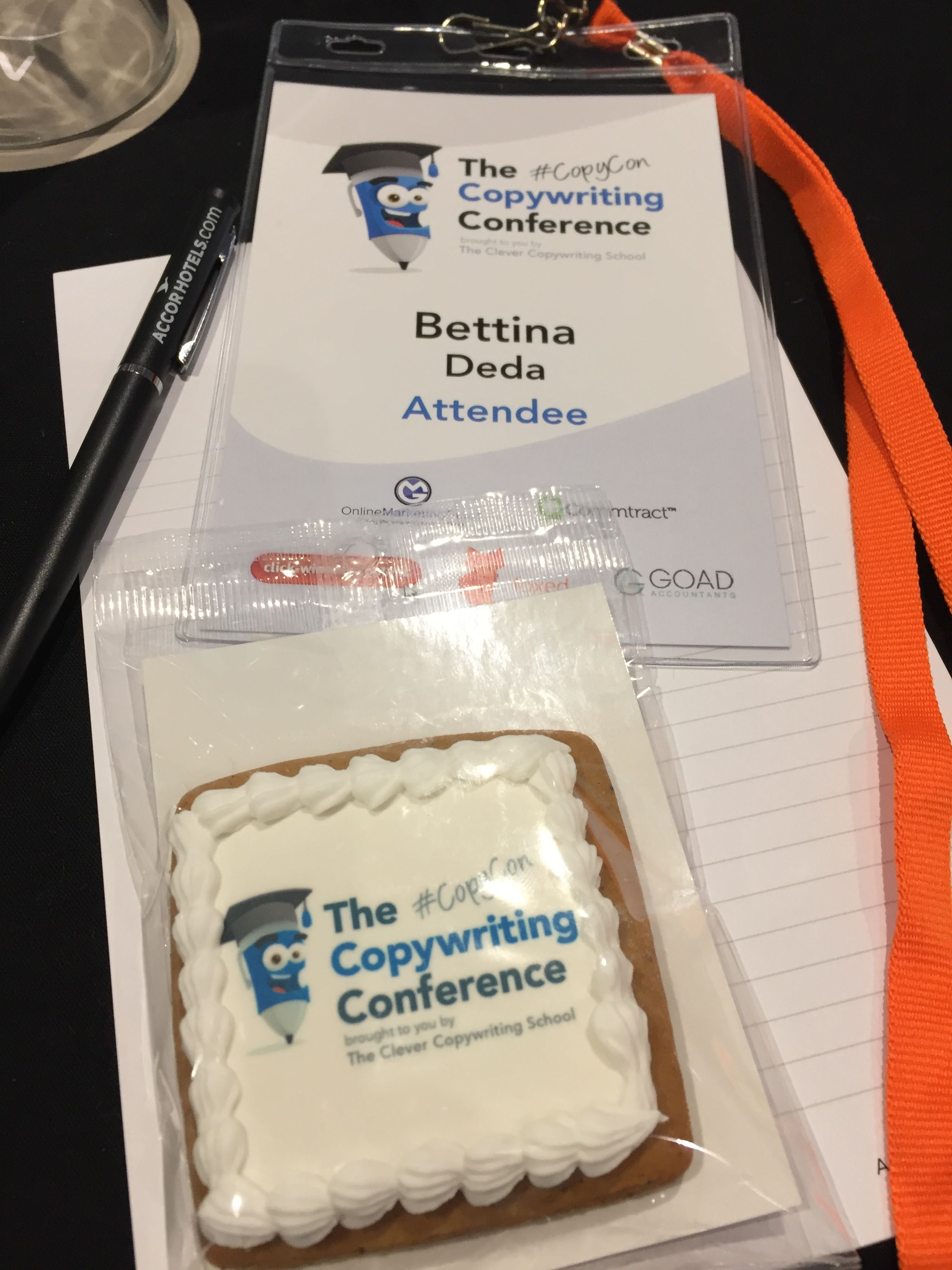 copywriting-conference-australia-copycon-2017