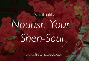 Shen-soul-mindfulness-quotes
