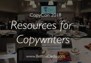 copycon2018-copywriting-conference-sydney