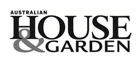 house-and-garden-logo-interior-design-writing