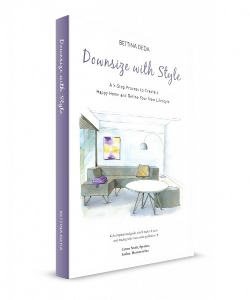 downsize-with-style-home-downsizing-apartment-interior-design-advice