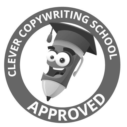 copywriter-freelancer-clever-copywriting-school