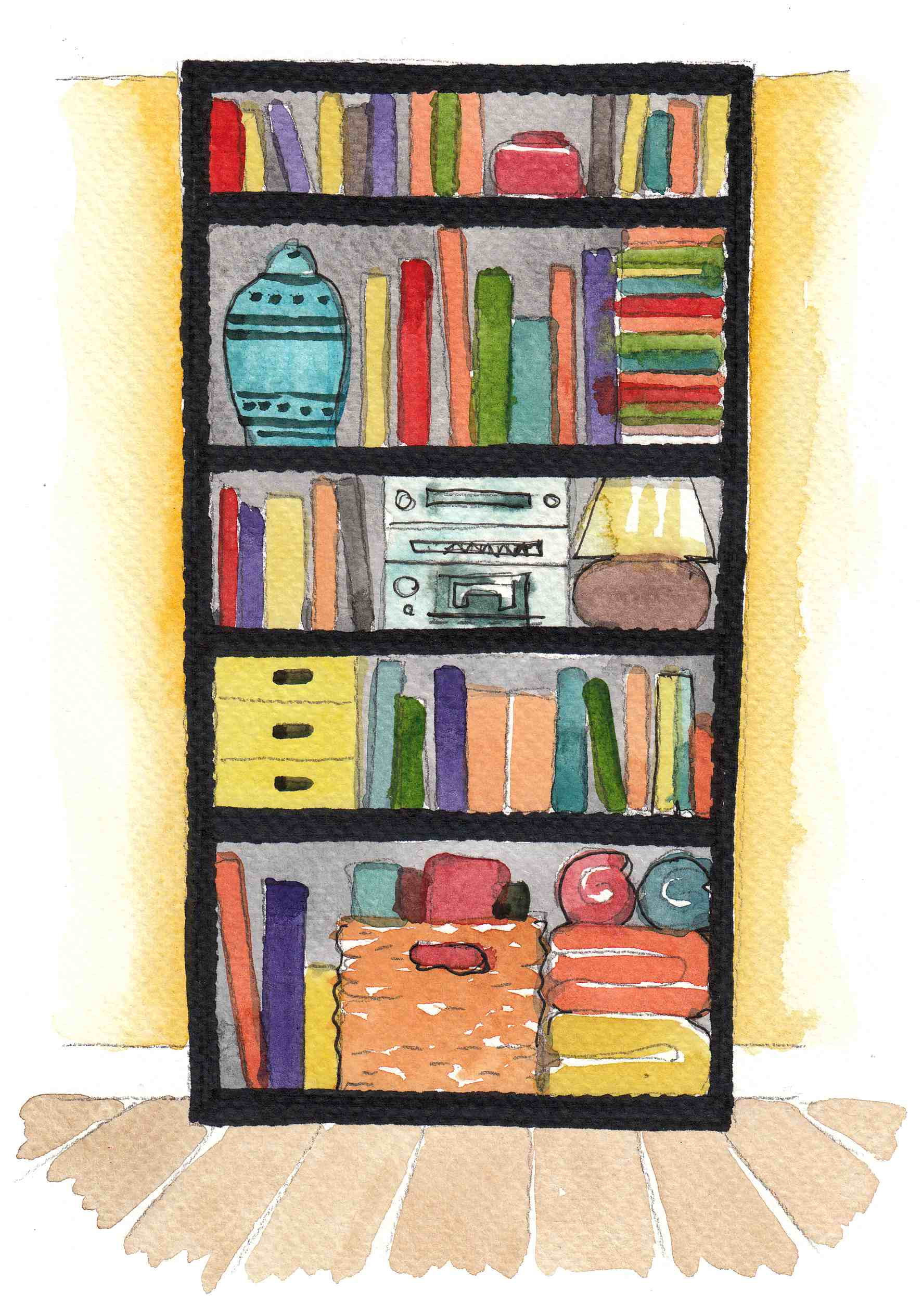 storage-solutions-decluttering