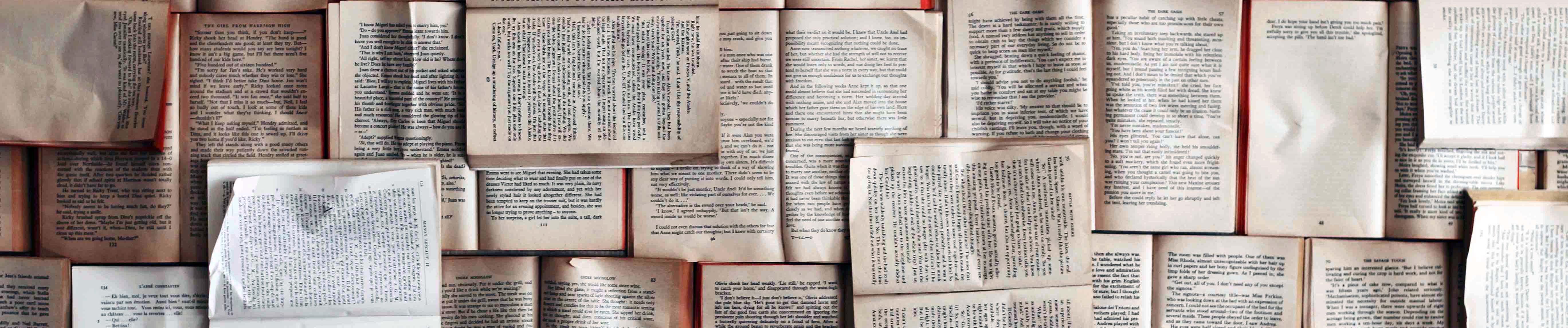 content-writing-seo-copywriting-writer