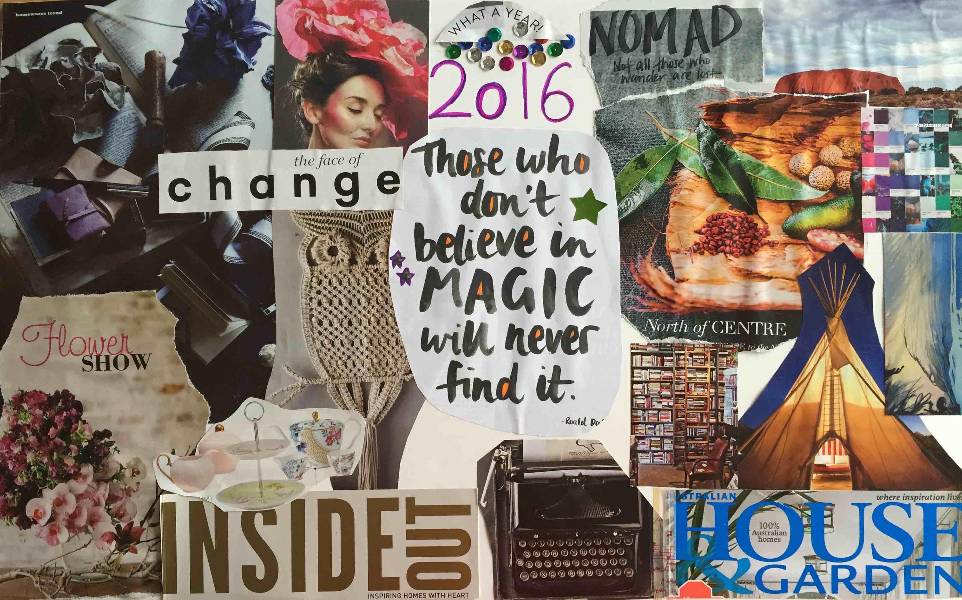 vision-board-2016-mood-board-goal-setting