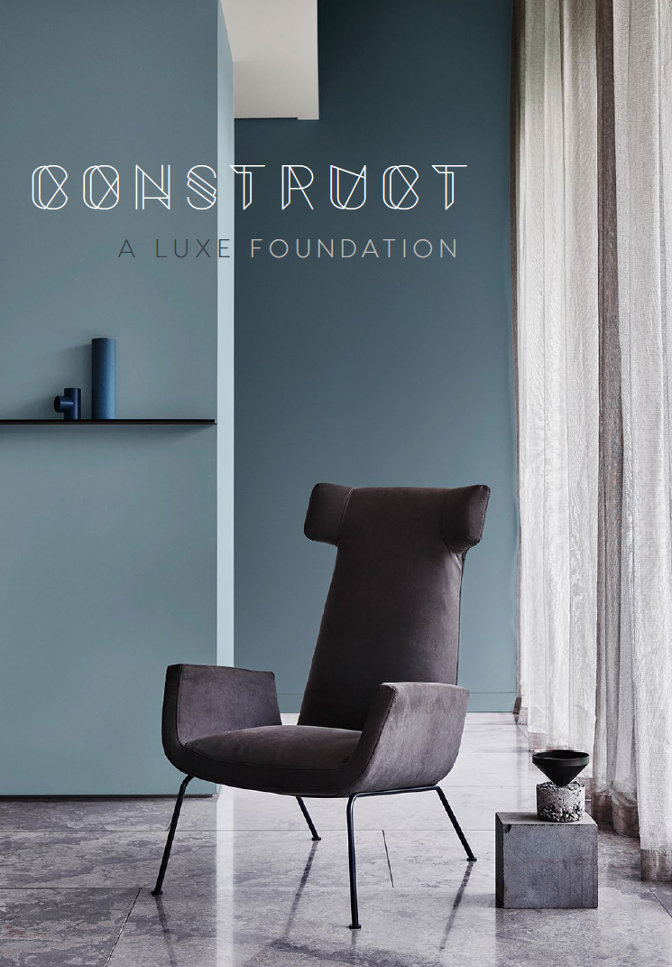 Dulux-colour-forecast-antidote-construct