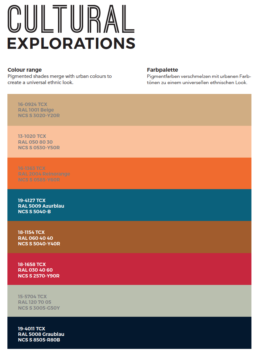 cultural-explorations-colour-palette