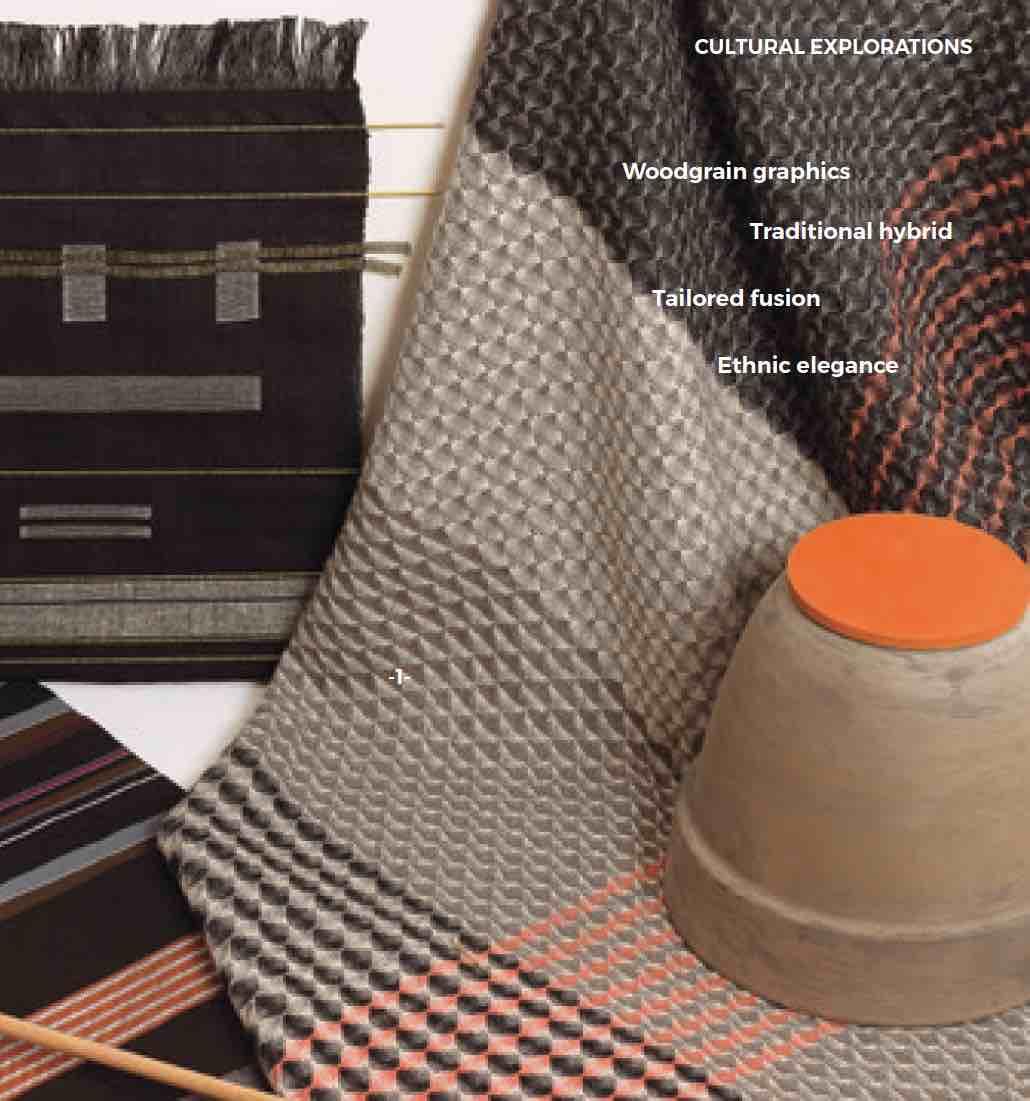 cultural-explorations-textiles