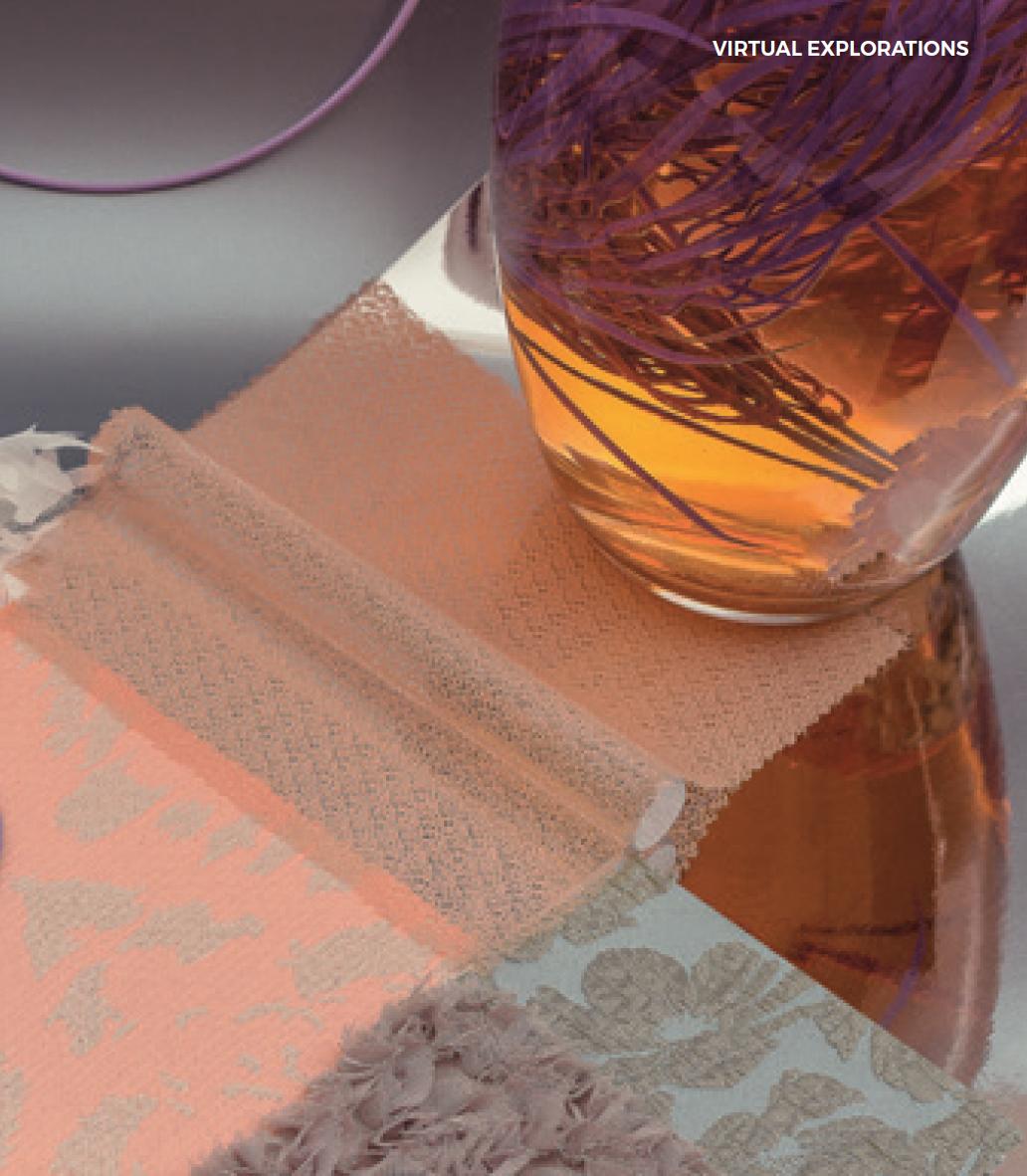 Heimtextil-trends-virtual-explorations-textiles