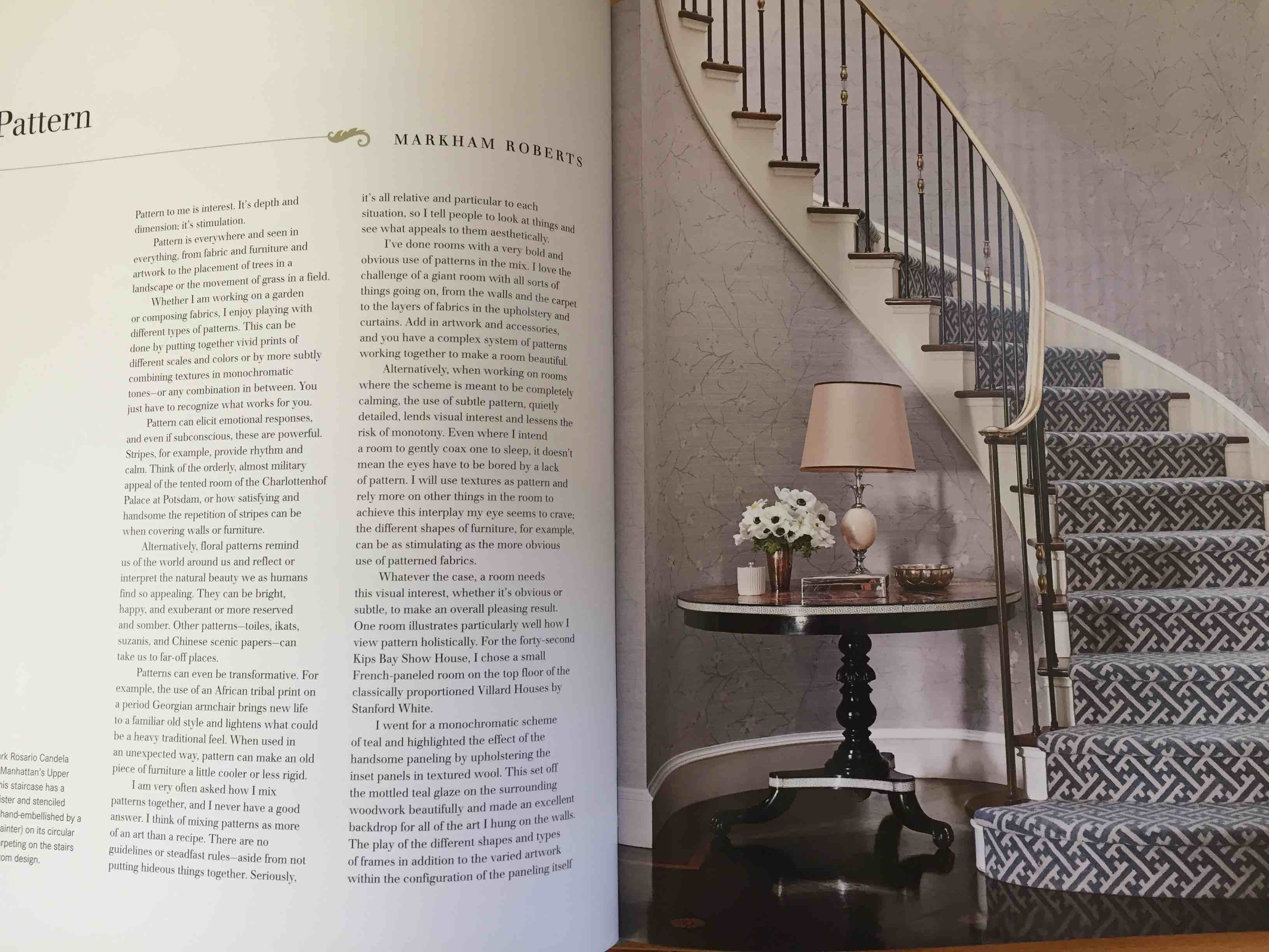 Interior-design-masterclass-carl-dellatore-books-pattern
