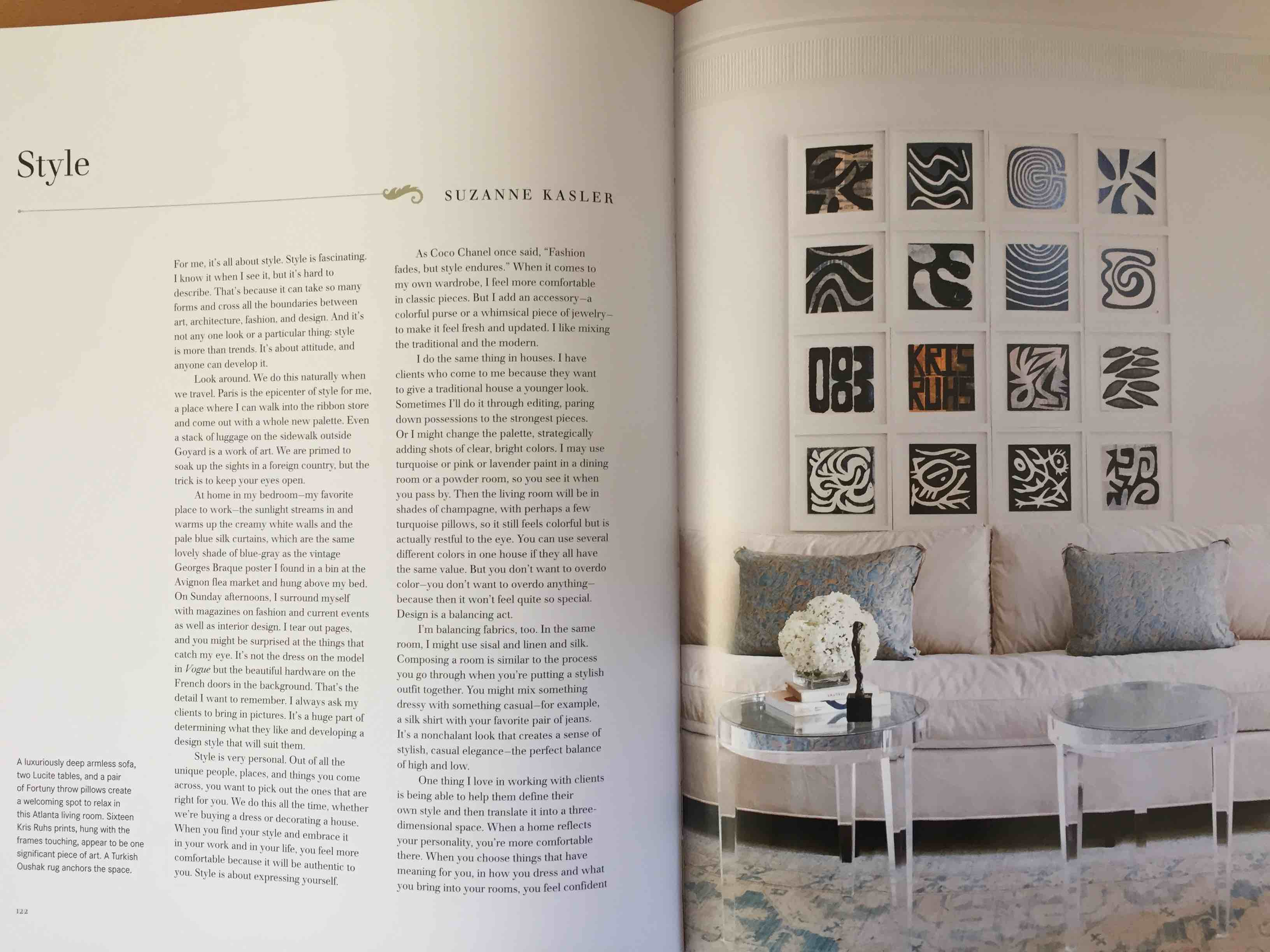 Interior-design-masterclass-carl-dellatore-books-style