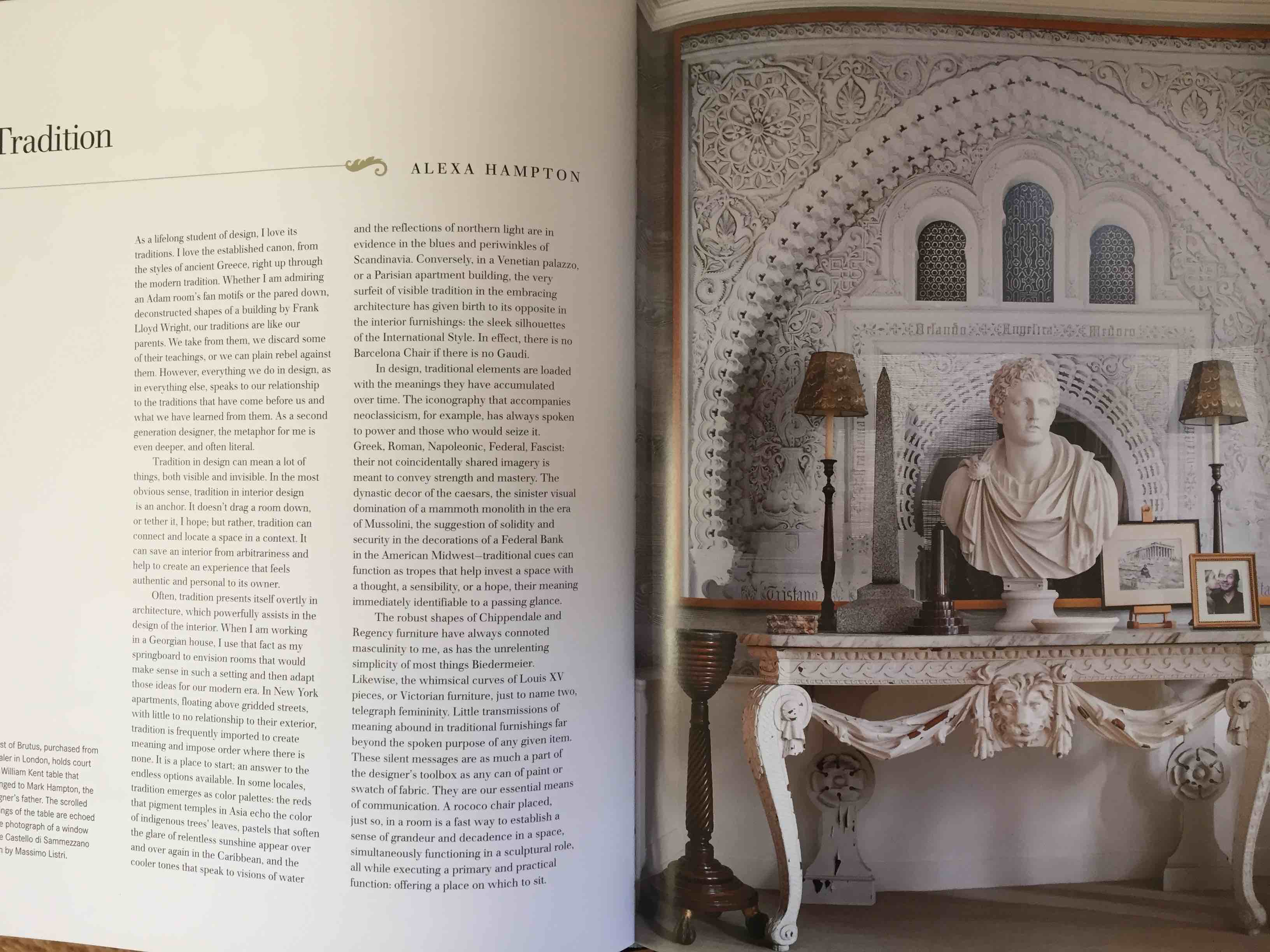 Interior-design-masterclass-carl-dellatore-books-tradition