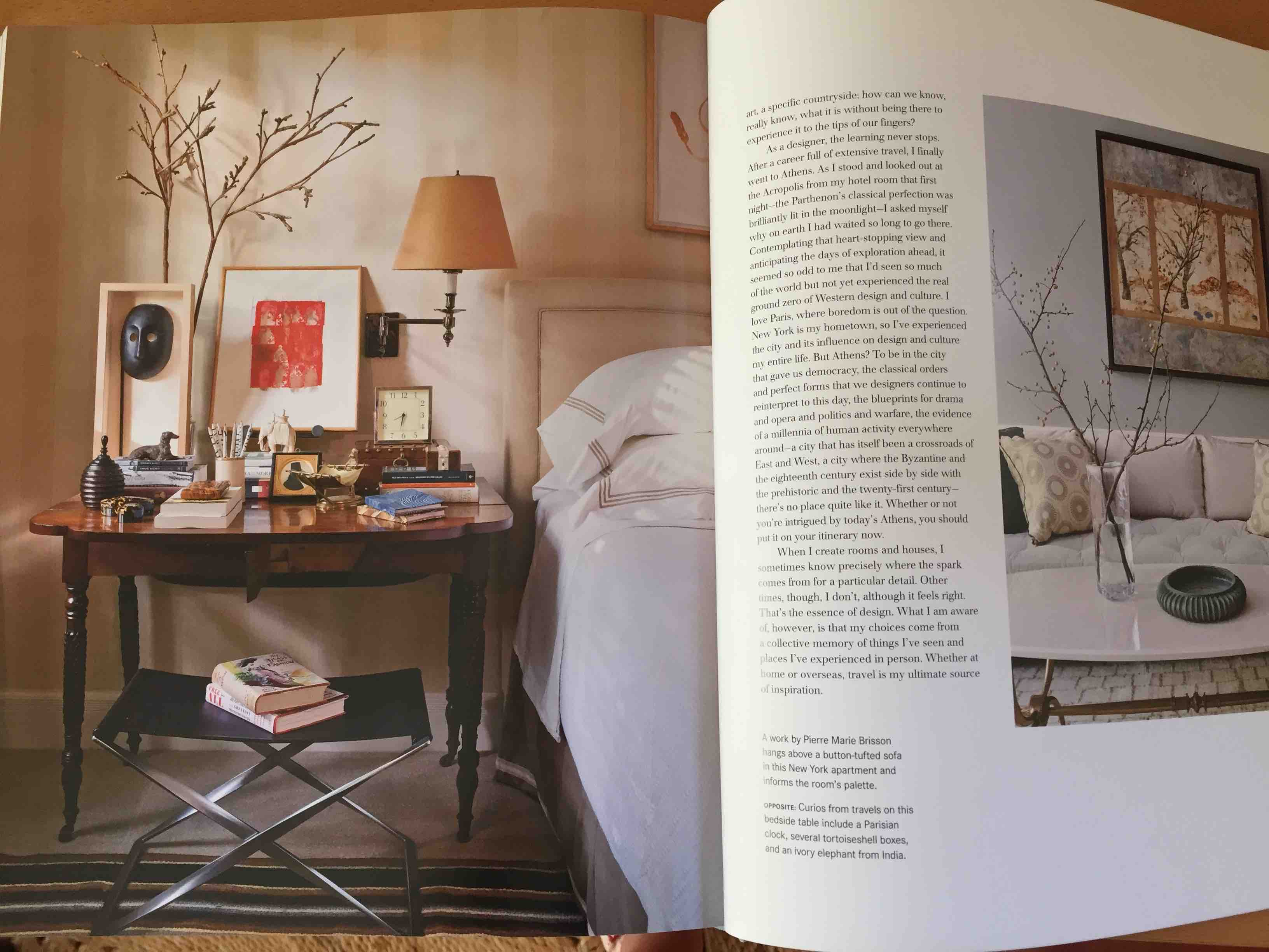 Interior-design-masterclass-carl-dellatore-books-travel
