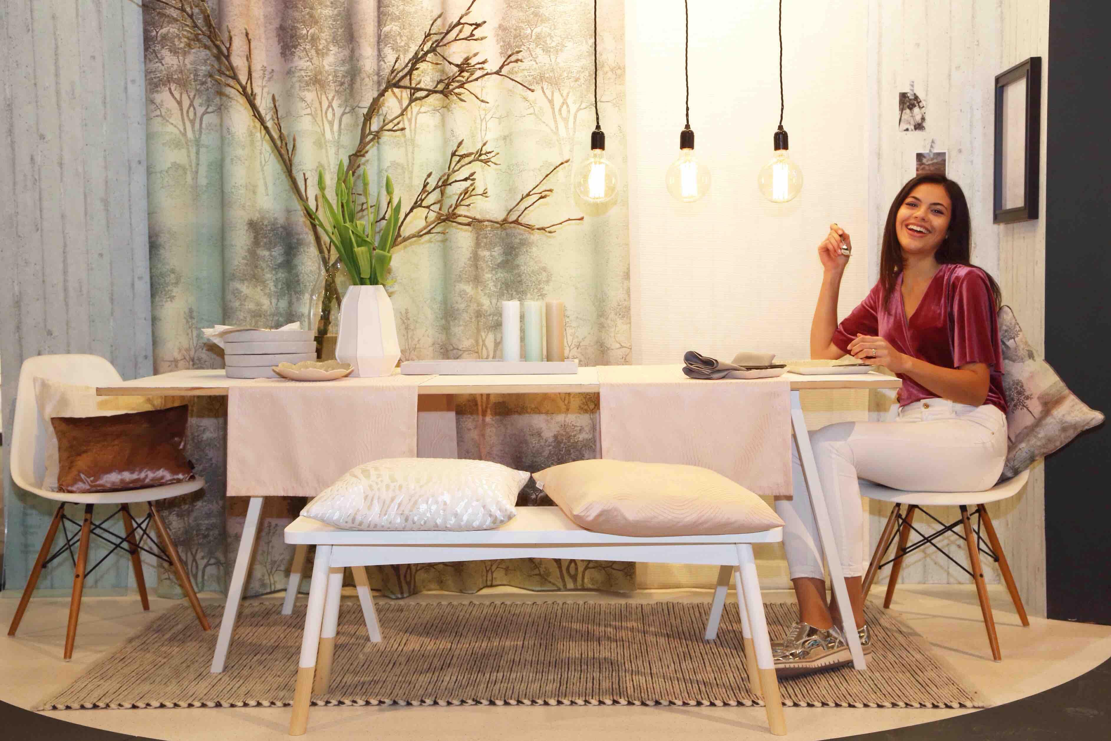 Heimtextil 2017-soft-furnishings-green-trend-botanical-prints-inteiror-decorating