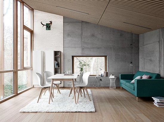 milano-dining-table-boconcept-apartment-furniture-downsizing