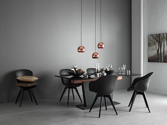 monza-dining-table-boconcept-apartment-furniture-downsizing