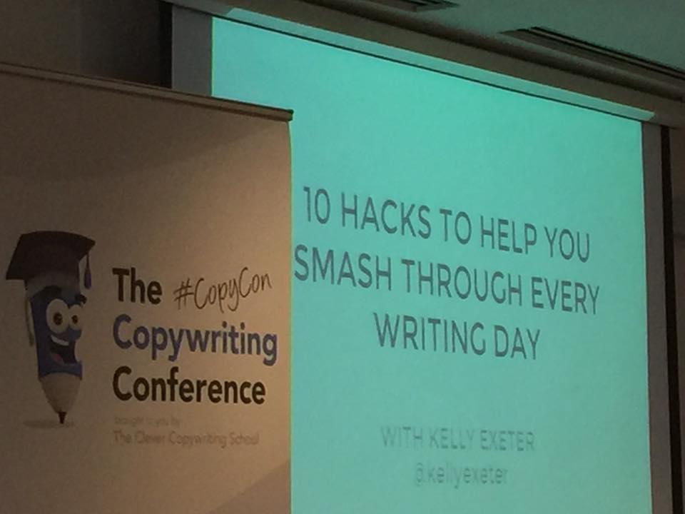 copywriting-conference-australia-copycon-2017
